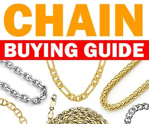 a8060770e64 10 THINGS TO CONSIDER WHEN BUYING A CHAIN – CHAIN BUYING GUIDE – Jewelry  Secrets