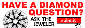 Q-and-A-Ask-The-Jeweler