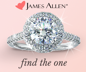 Find the Best Engagement Ring