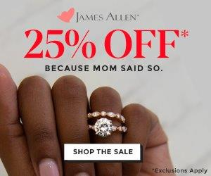 Mothers Day Sale 2021