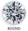 Round Diamonds