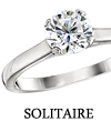Solitaire Settings