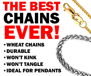The Best Chains To Buy