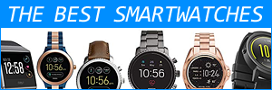 The Best Hottest Smartwatches
