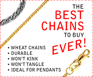 The Best Chains to Ever Buy