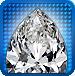 Broken and Chipped Diamonds