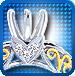 Diamond Prices