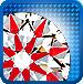 Diamond Symmetry and Shape
