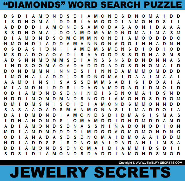 search gia diamond diamonds loose