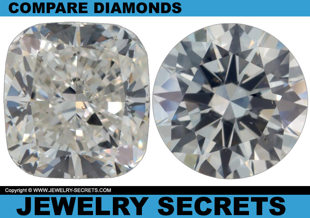 Same Quality Half The Price Jewelry Secrets
