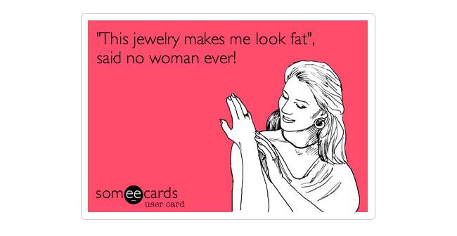 Jewelry-Humor-0