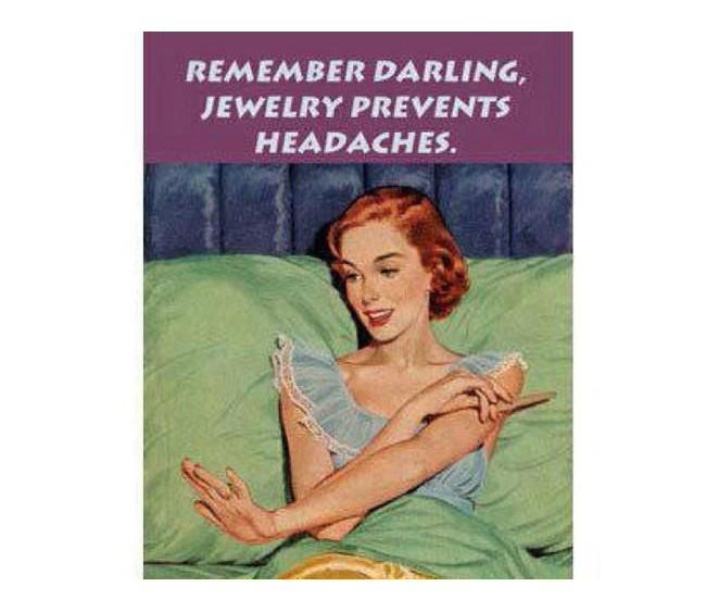 Jewelry-Humor-10