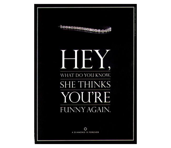 Jewelry-Humor-15
