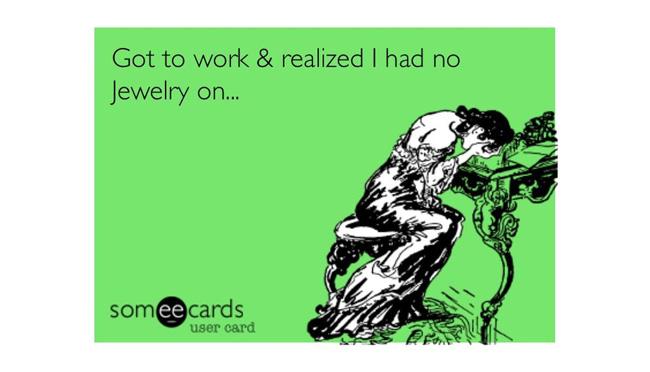 Jewelry-Humor-4