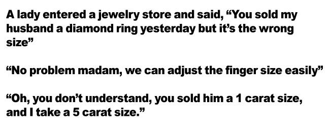 Jewelry-Joke-4