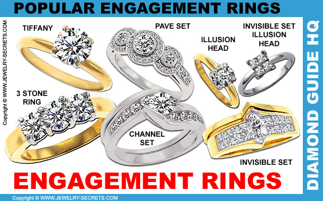 or era c vintage popular intricate engagement rings different main to decor qimg these and of pave designs in like art quora the for usage stones still fine trends diamonds cut style are