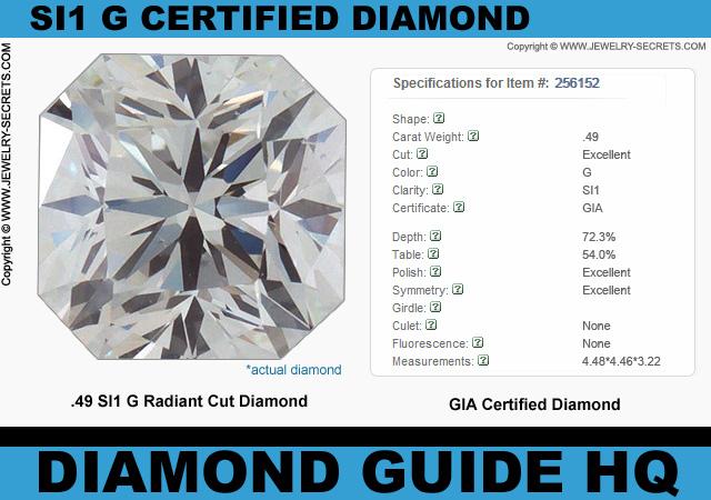 Half-Carat-Radiant-Cut-Diamond