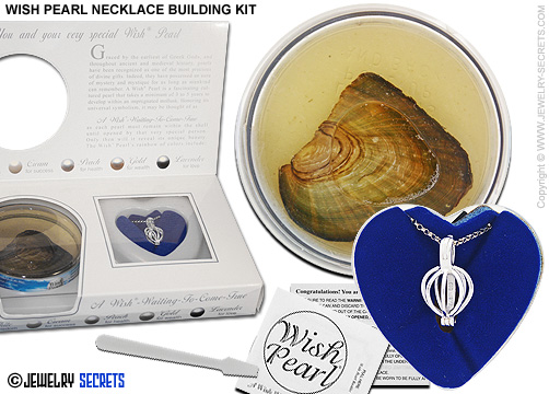 Wish-Pearl-Necklace-Kit