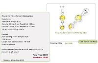 Free-Jewelry-Details