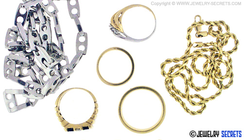 Jewelry for Selling