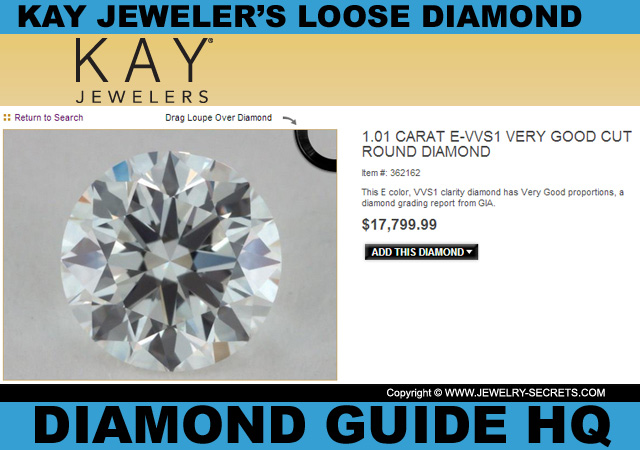 Did You Pay Twice As Much Jewelry Secrets