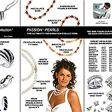Million Dollar Diamond Event Sale Sample Ad