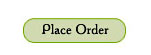 Place Jewelry Order