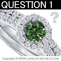 Guess this Gemstone Question 1