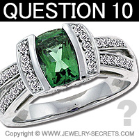 Guess this Gemstone Question 10