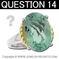 Guess this Gemstone Question 14