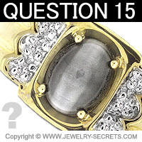 Guess this Gemstone Question 15