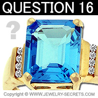 Guess this Gemstone Question 16
