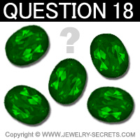Guess this Gemstone Question 18