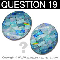 Guess this Gemstone Question 19
