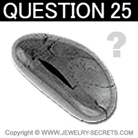 Guess this Gemstone Question 25