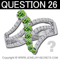 Guess this Gemstone Question 26