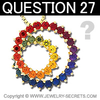 Guess this Gemstone Question 27