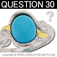 Guess this Gemstone Question 30