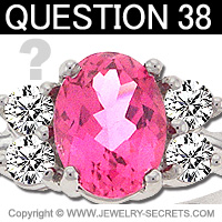 Guess this Gemstone Question 38
