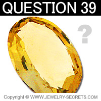 Guess this Gemstone Question 39