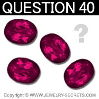 Guess this Gemstone Question 40