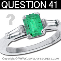 Guess this Gemstone Question 41