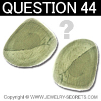 Guess this Gemstone Question 44