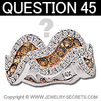Guess this Gemstone Question 45