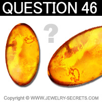 Guess this Gemstone Question 46