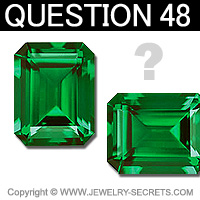 Guess this Gemstone Question 48