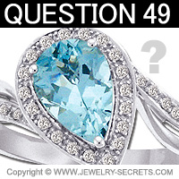 Guess this Gemstone Question 49