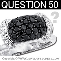 Guess this Gemstone Question 50