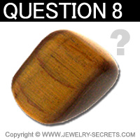 Guess this Gemstone Question 8
