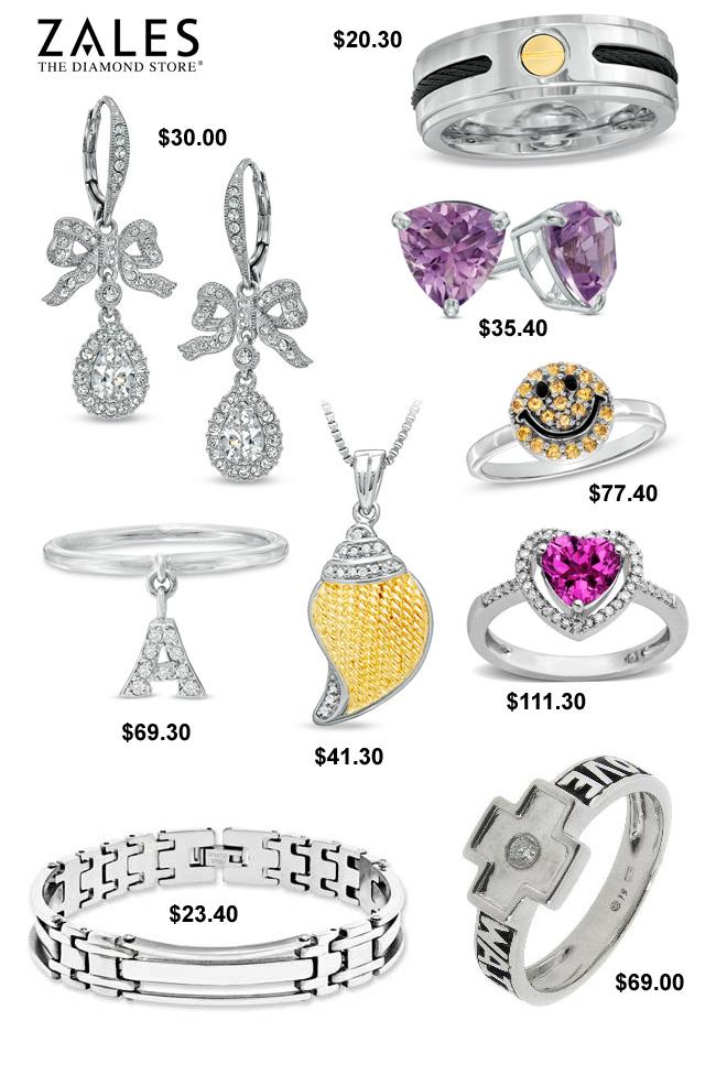 Christmas In July Jewelry Secrets